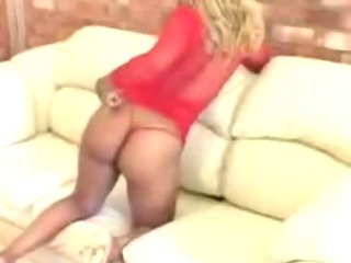 Porno Video of Sunshine Big Ass