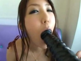 Porno Video of Japanese Porn Df1716