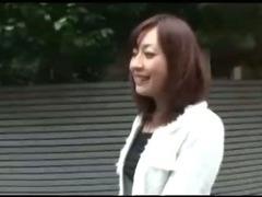 japanese amateur wife clelb model fucking nympho melon