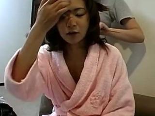 Porno Video of Amazing Japanese Av Model Has Sex Japanese Av Model - Jav-tv.com