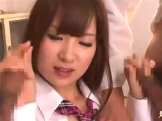 Porn Tube of Japanese Schoolgirl 65067
