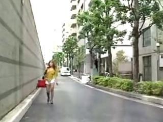 Porno Video of Pantyhose 6