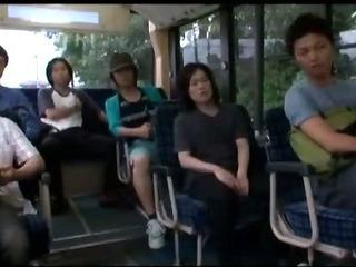 Porno Video of Japanese Girl Cute Bukkake Blowjobs Melon Public Nudity Cmnf