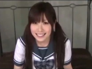 Porno Video of Japanese Amateur Schoolgirl Fucking Baby Prostitution Model Toys Teens Abducted