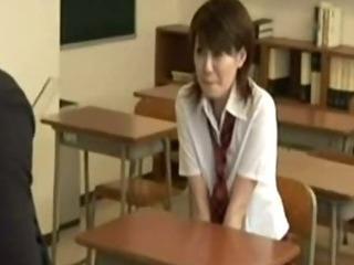 Porno Video of Http://phimsexmotminh.com Xem Phim Sex Japanese Nhat Ban Gai Xinh Porn