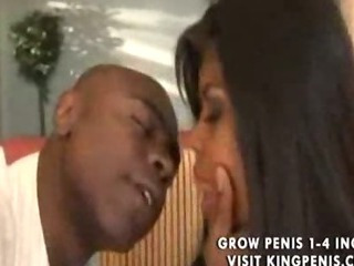 Porno Video of Choco Loves Deep Anal