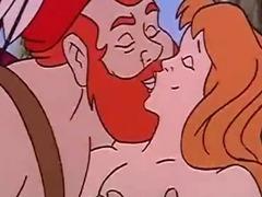 Once Upon A Girl (1976) - 20/26
