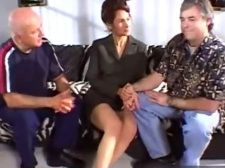 Porno Video of Sherilyn And Her Husband Have A Pretty Open Relati