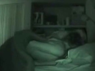 Porno Video of My Drunk Sister And My Best Friend On Spy Cam