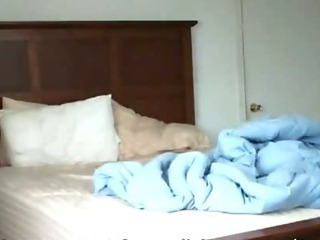 Porno Video of Mom Fucked In A Bedroom