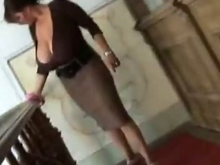 Sex Movie of Huge Bra Busters Melons Http://windyvideo.ioffer.com