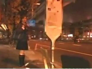 Porno Video of Schoolgirl Fucked Bus Elevator - Oorpg.com