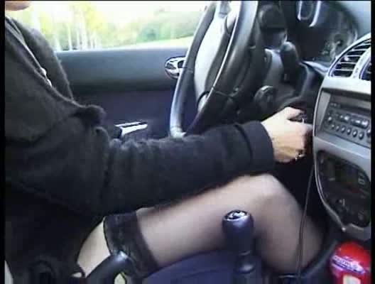 Home lesbiean porno orgasam