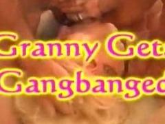 mature, gangbang, big-titted, big tits