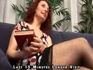 Porn Tube of Italian Mom And Guy