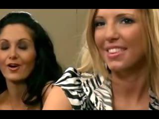 Porno Video of Busty Horny Milf Get Fucked Hard - Clip04