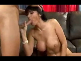 Porno Video of Hottest Milfs Getting Banged At Mommygotboobs Video-13