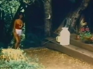 Porno Video of Moments Of Love (1983)