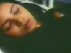 Iranian Doctor Patient Sex Scene In Hospital