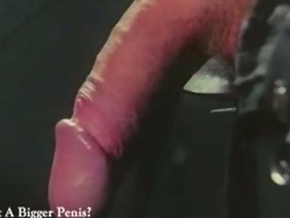 Porno Video of Vintage Hardcore Fuck