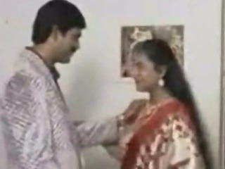 Porno Video of Desi Blue Film [classic Vintage Movie]