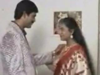 Porn Tube of Desi Blue Film [classic Vintage Movie]