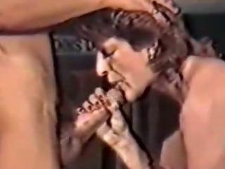 Porno Video of Xvideos.alt87.com - Bj Retro Cum In Mouth