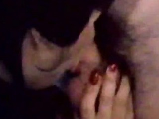 Porno Video of Porn Vintage Annette Haven
