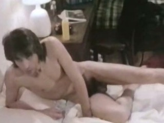 Porno Video of Vintage Porn Scenes  6