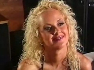 Porno Video of Betty Classic Hardcore