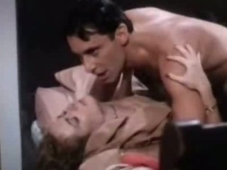 Porno Video of Old School Porn With Retro Looking Actors