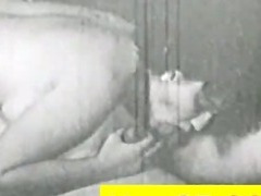 Retro porno Time Back Porn (vintage, classic, retro porn archives in flash/tube