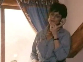 Porno Video of Honey Wilder If My Mother Only Knew 1985