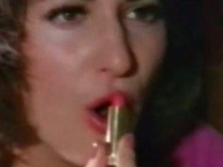Porn Tube of Natural Busty Retro Beauty Sucking Fucking And Swallowing - From 70s