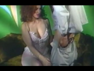 Porno Video of Sue Nero 1 (classic)