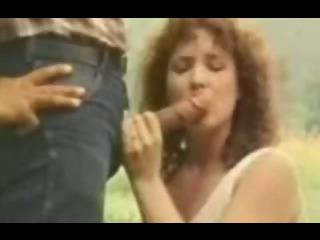 Porno Video of Classic Porn - Taija Rae