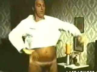 Porno Video of Nice Italian Classic Film