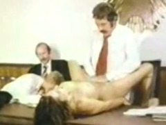 Mpeghunter Free Porn Movies 5 classic court.. video2
