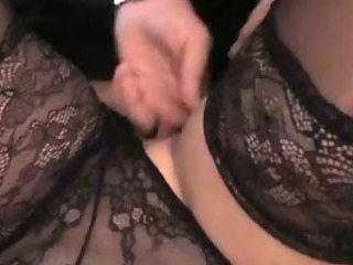 Porno Video of Wife Has A Gangbang With 21 Guys
