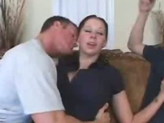 Porno Video of Loud Screaming Orgasms