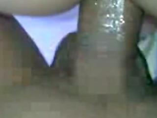 Porno Video of Pareja Swinger Mexicana Que Hace Intercambios