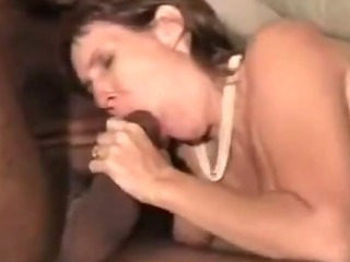 Porn Tube of Bature British Mommy In A Cuckold Interracial Gangbang