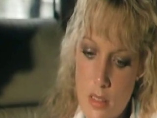 Porn Tube of Kathy Shower - Velvet Dreams