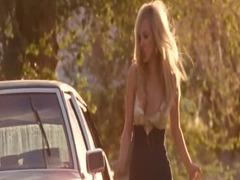 Juno Temple - Dirty Girl