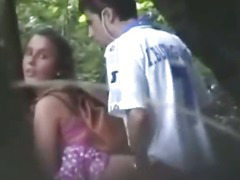 voyeur-busts-teens-fucking-in-the-forest