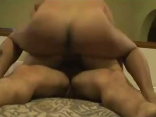 Porno Video of Hardcore Home Made Dp Movie With Mommy
