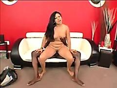 Isabella Cruz