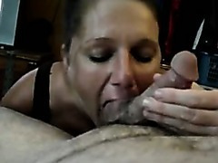 ballbusting extreme session