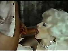 Cum In My Mouth - Chapter 3