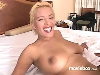 Porno Video of Betty Bermudez (from Moms A Cheater)